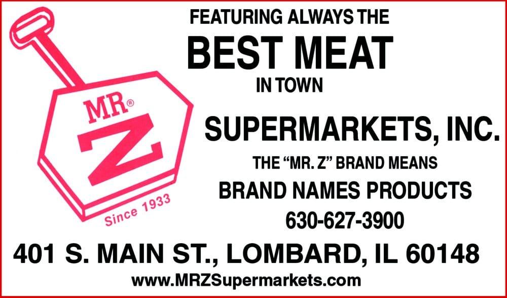 Lombard (IL) United States  City new picture : ... 401 S Main St, Lombard, IL, United States Phone Number Yelp