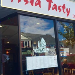 Asia tasty plymouth ma
