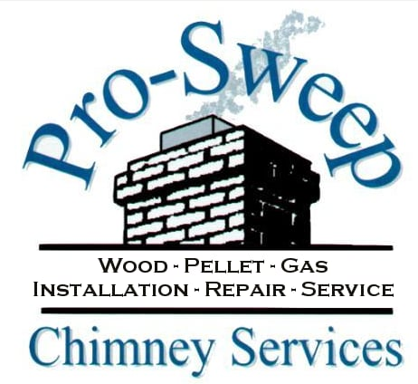 Pro-Sweep Chimney Services: Pioneer, CA
