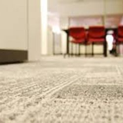 Steamco Carpet Cleaning 80 Warren St Medford Ma Phone Number Yelp