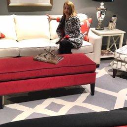 Photo Of White House Furniture   Fairfield, NJ, United States. Owner Karen  Arakelian
