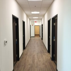 Small Offices 4 Rent   Poway · Shared Office Spaces