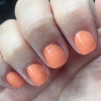 Red carpet nails spa 26 photos 59 reviews nail for A salon enfield ct