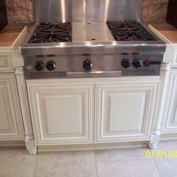 Top 10 Best Cheap Kitchen Cabinets in Fort Pierce, FL - Last ...
