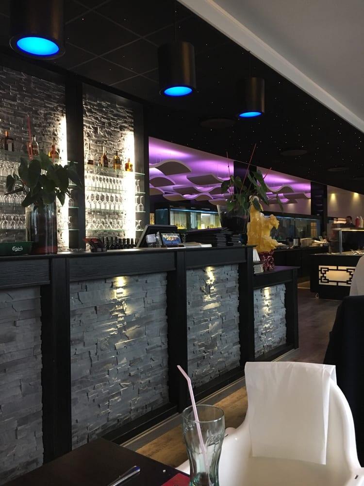 vejle restaurant