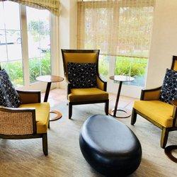 Photo Of Hilton Garden Inn Carlsbad Beach   Carlsbad, CA, United States