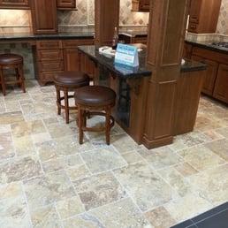 Bathroom Remodels Lewisville Tx ht floors and remodel - 22 photos - flooring - 2455 tx-121