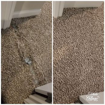 Photo Of Yes Pet Friendly Carpet Cleaning Services Sugar Hill Ga United States