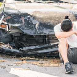 1 800 Hurt Now Car Accident Lawyers 18 Photos Lawyers 2100