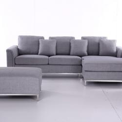 Velago patio furniture 36 fotos m bel 29 connell for Pop furniture bewertung