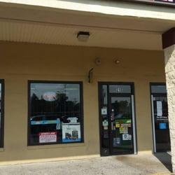 Smoker's Den - CLOSED - Tobacco Shops - 221 Skyline Dr, East