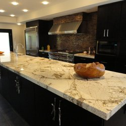 Photo Of New Style Kitchen Cabinets Corp Hialeah Fl United States