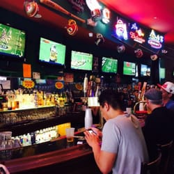 Image result for sports bar