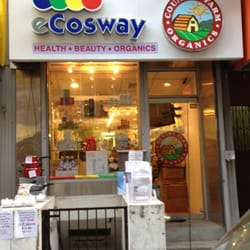 cosway business franchise