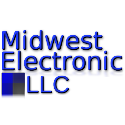 Midwest Electronic: 1227 E Bluff Rd, Whitewater, WI