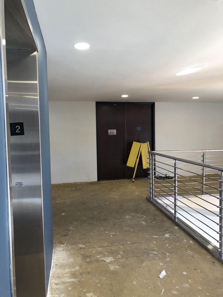 Pearson Professionals Center: 3838 Camino Del Rio N, San Diego, CA