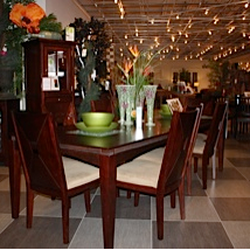Wonderful Photo Of Bobu0027s Discount Furniture   Stoughton, MA, United States