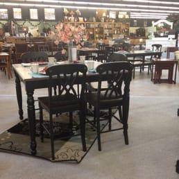 John Paras Furniture Mattress Furniture Stores 560 W 9000th S Sandy Sandy Ut Phone