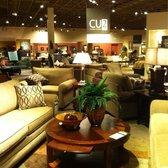 Bassett Furniture   18 Photos U0026 36 Reviews   Furniture Stores   5951 S  180th St, Tukwila, WA   Phone Number   Yelp