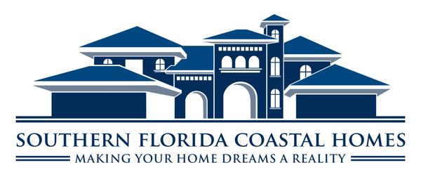 Southern florida coastal homes ejendomsydelser 2436 n for Southern homes florida