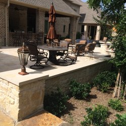 Merveilleux Leisure Living Pools   46 Photos   Contractors   7820 W Main ...