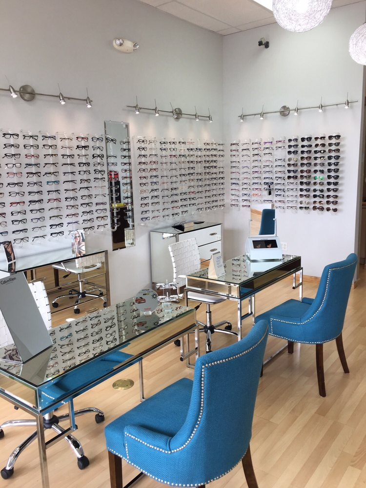 Sheridan Eye Care