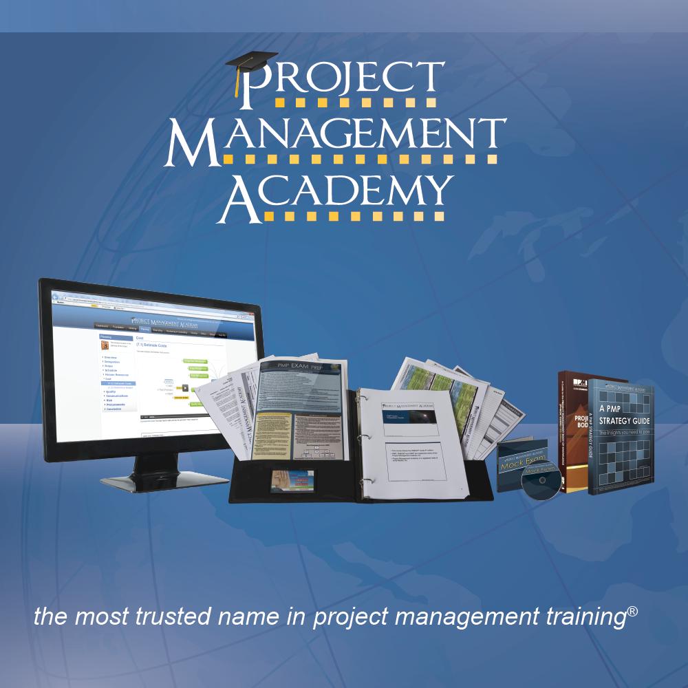 Project Management Academy 59 Reviews Adult Education Regus