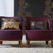 Möbel Paeske Furniture Stores Bernauer Str 6668 Oranienburg