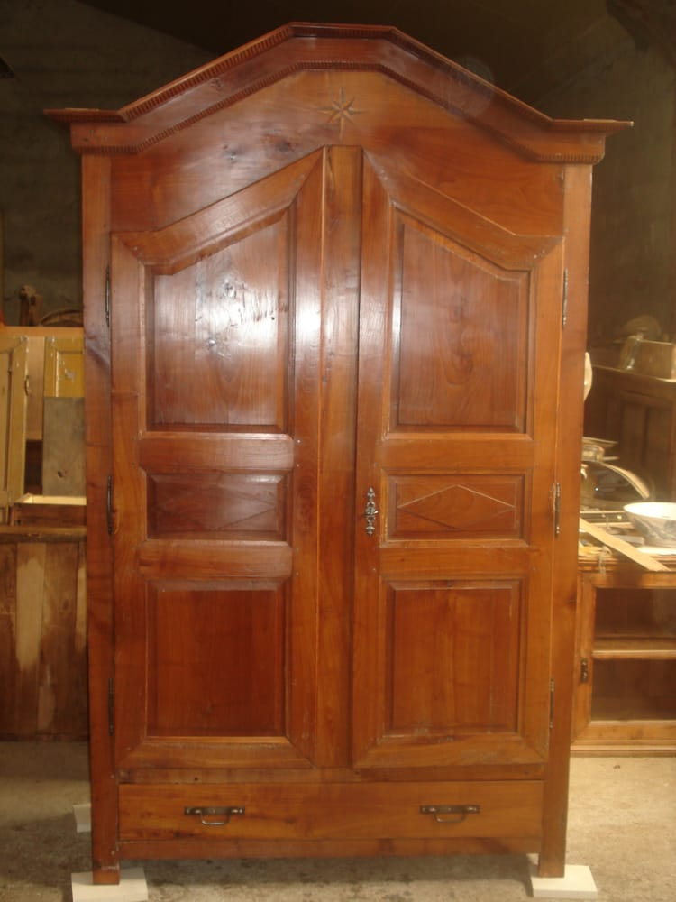 brocante jany et fils restauration de meubles anciens 98 tour de ville maurs cantal. Black Bedroom Furniture Sets. Home Design Ideas