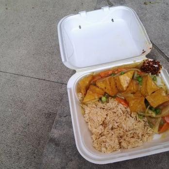 Sun tong luck asian cuisine 36 photos 139 reviews for Asian cuisine columbus ohio
