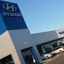 Round Rock Hyundai   34 Photos U0026 216 Reviews   Car Dealers   2405 N  Interstate 35, Round Rock, TX   Phone Number   Yelp