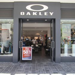 Photo of Oakley Vault - Cabazon, CA, United States