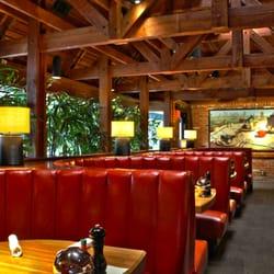 Houstons Restaurant 398 Photos 554 Reviews American New