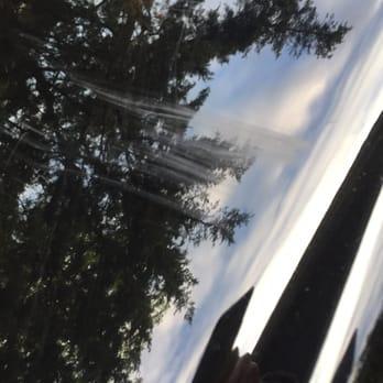 Lake Car Wash Highland Park Il
