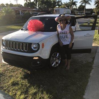arrigo dodge chrysler jeep ram sawgrass 55 photos 120 reviews car dealers 5901 madison. Black Bedroom Furniture Sets. Home Design Ideas