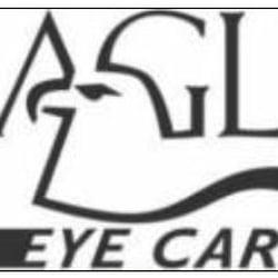 Eagle Eye Care - Optometrists - 5500 Knoll North Dr