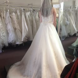 Photo Of Bridal And Formal Pe Murfreesboro Tn United States We Were