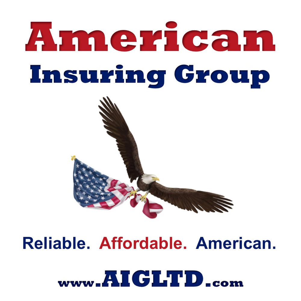 American Insuring Group: 37 W Lancaster Ave, Reading, PA