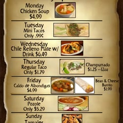 restaurants in hesperia ca