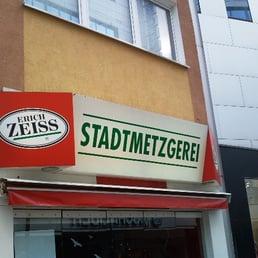 Fotos zu metzgerei erich zeiss yelp for Metzgerei offenbach