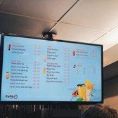 CoCo Fresh Tea & Juice - 539 Photos & 839 Reviews - Bubble