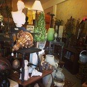 Stuff Furniture Consignment Shop 971 Photos 139 Reviews Furniture Stores 5540 El Cajon