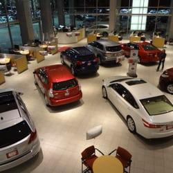 Cedar Falls Car Dealerships >> Dan Deery Toyota 11 Photos 10 Reviews Car Dealers 7404