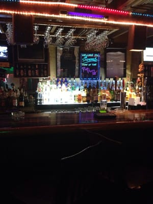Ashley Near Me >> Shipwreck Bar - Dive Bars - Clearwater Beach - Clearwater Beach, FL - Reviews - Photos - Yelp