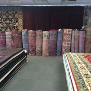 Photo Of Rug Liquidation Outlet San Jose Ca United States Latest Collection