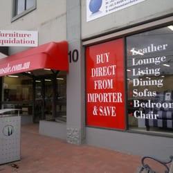 Furniture liquidation centre magasin de meuble 10 for Centre de liquidation meuble