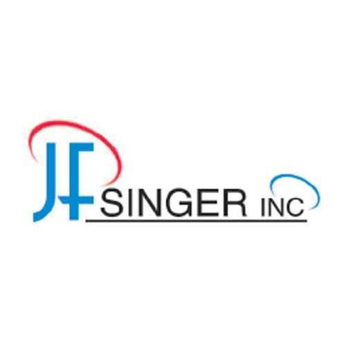 Photo of Jf Singer: Shickshinny, PA