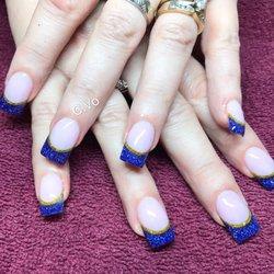 Magic Nails Salon Spa 317 Fotos 108 Beiträge Nagelstudio