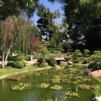 Earl Burns Miller Japanese Garden 851 Photos 202 Reviews Venues Event Spaces 1250