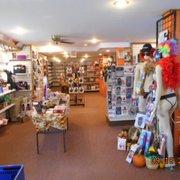 Sex store in milton vermont